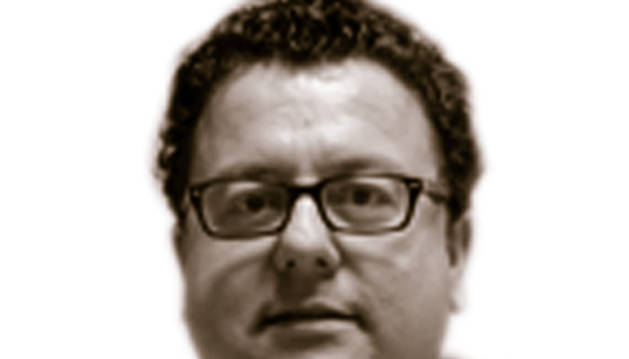 Carlos Medrano