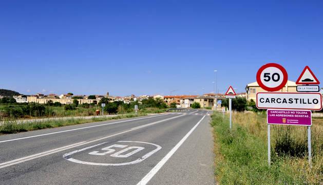 El consistorio de Carcastillo ha iniciado los trámites para redactar un nuevo plan municipal.