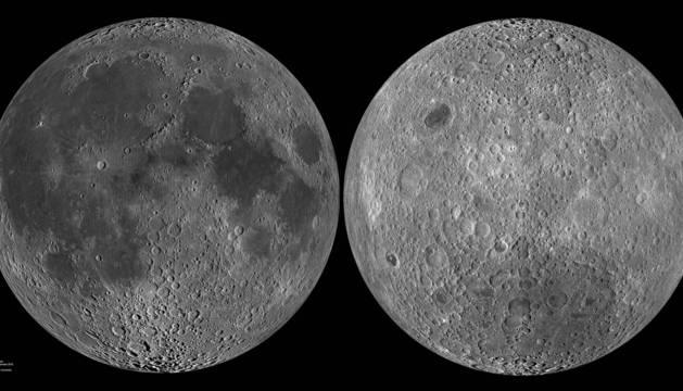 ¿Para qué volver a la Luna?