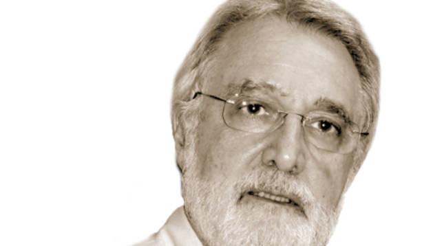 Félix Zubiri