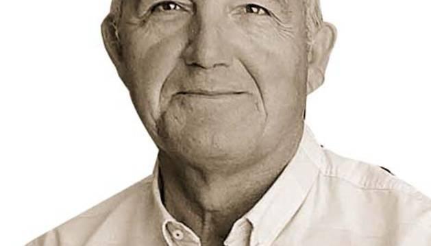 José Luis Díez