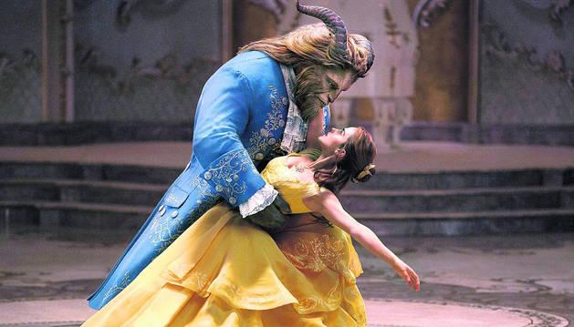 El cine español recaudó 102 millones de euros en 2017, siete menos que en 2016