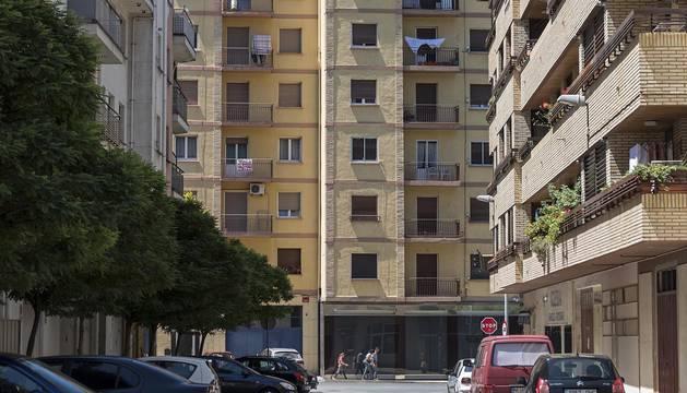El sector inmobiliario apuesta por el mercado del alquiler y pide mayor profesionalización