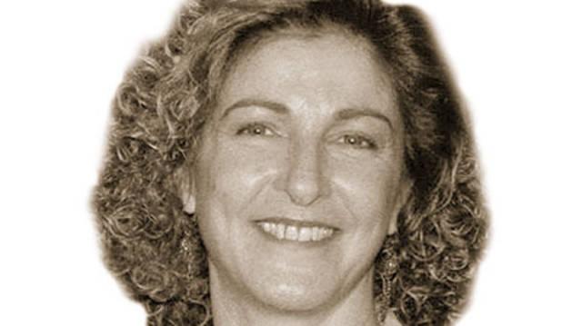Carmen Tomás