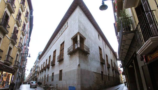 Civivox Condestable