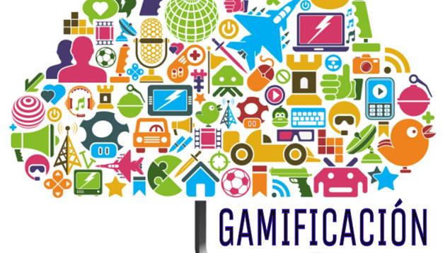 https://www.diariodenavarra.es/noticias/negocios/2018/01/18/gamificacion-para-empresas-572093-3182.html