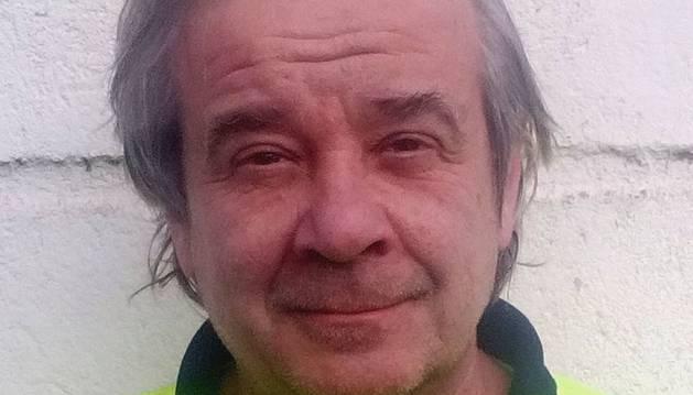 Juan Manuel Ferrer Moisés.