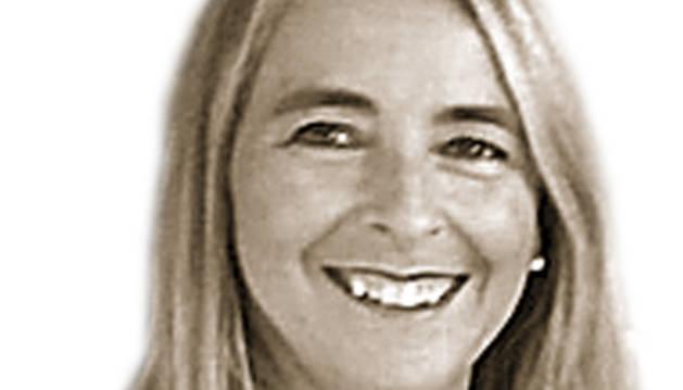 Elena Sarasa Villaverde