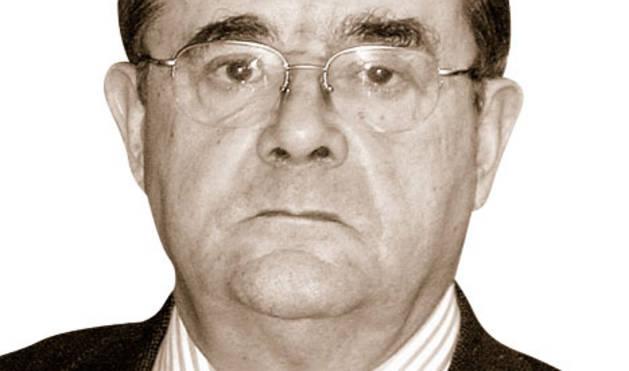 José M. Ayesa