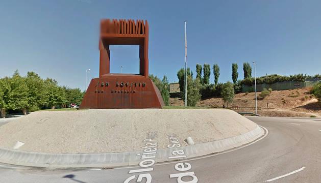 Veinte detenidos en el esclarecimiento del crimen de un joven madrileño