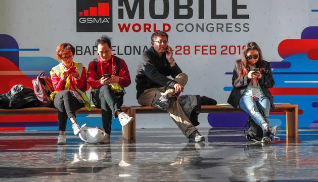 ¿Qué se perdería Barcelona si el Mobile cambiara de ciudad?
