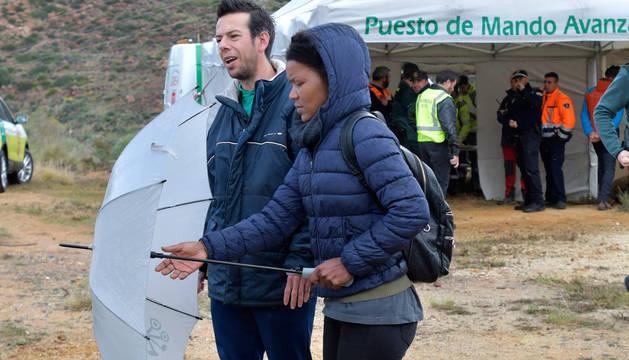 Investigan los años que Ana Julia Quezada residió en Burgos