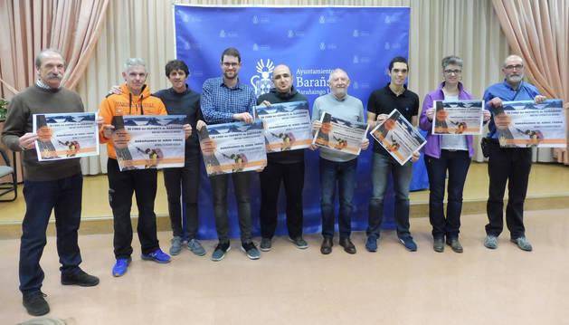 El III Foro del Deporte girará en torno a la montaña y los deportes de invierno
