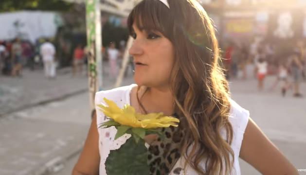 'Girasoles', de Rozalén, la canción para recordar al pequeño Gabriel Cruz