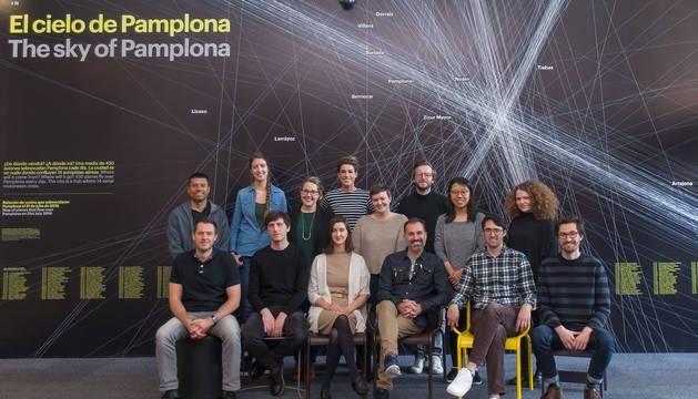 1320 trabajos compiten en los Premios Internacionales Malofiej de infografía