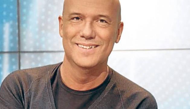 Alfonso Arús.