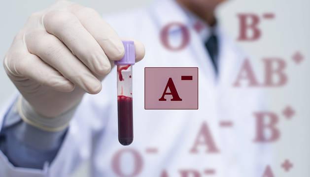 El Banco de Sangre anima a donar a aquellos voluntarios que no lo han hecho todavía