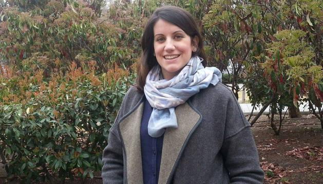 Marta Vidaurreta