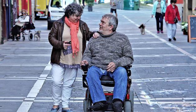 El París 365 atiende a más de 1.200 personas, el 38% menores de edad