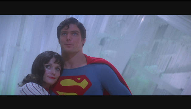 Margot Kidder, la Lois Lane de 'Superman', muere a los 69 años