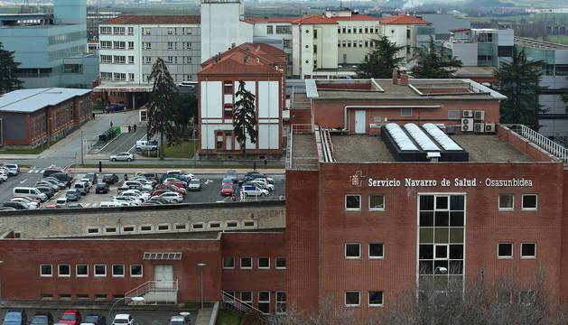 El Gobierno navarro adjudica los planes de euskera que aplicarán sus departamentos