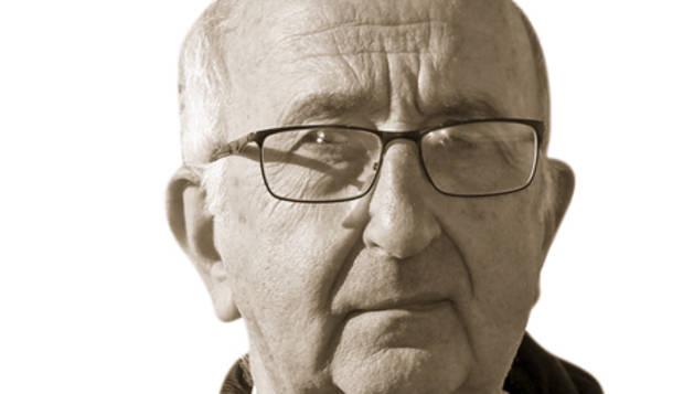 Francisco Galán