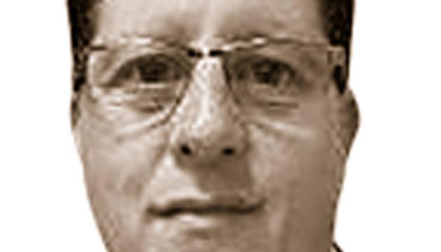 Javier Martón