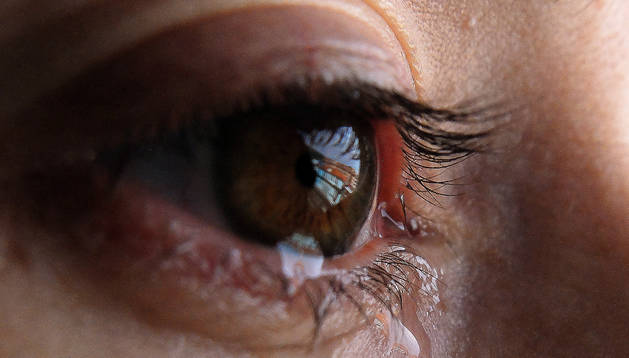 En Navarra hay un detenido por violencia de género al día
