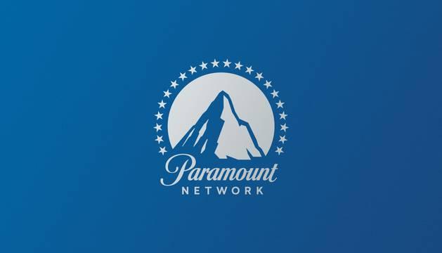 Paramount Channel se reinventa y se convertirá en Paramount Network