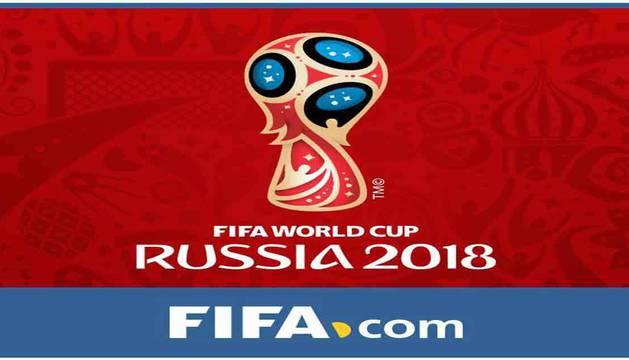 Foto de la imagen promocional de Fifa World Cup Russia 2018