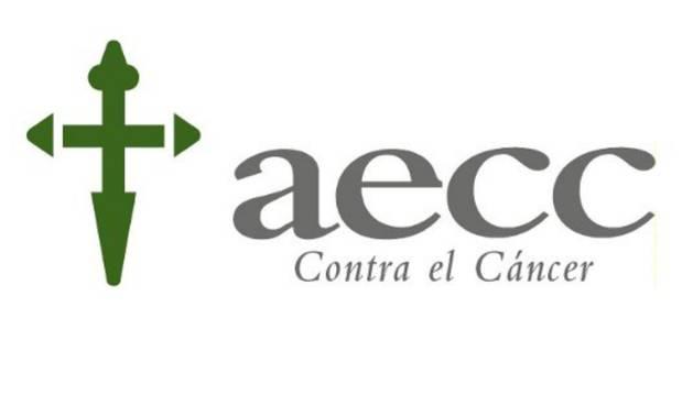 Asociación Española Contra el Cáncer en Navarra (AECC).