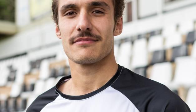 Pablo Lizarraga