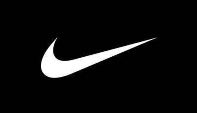 Nike no puede proveer a Irán