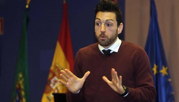 Prieto IGlesias