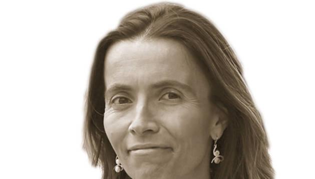 Rebeca Viguri