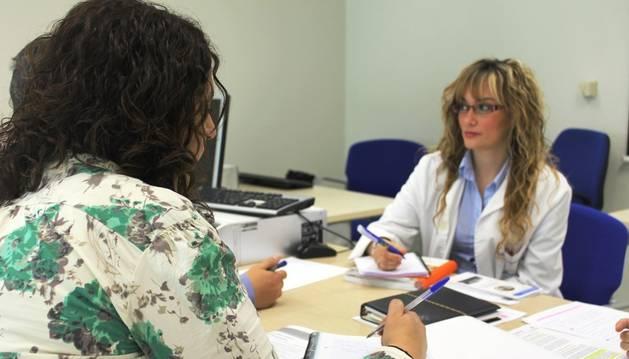 El Supremo avala competencias exclusivas a médicos en la dirección de centros de salud