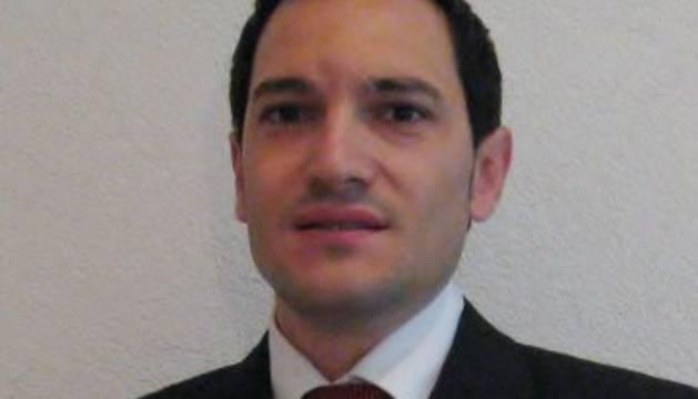 La Mancomunidad confirma que Nicolás Ulibarri será gerente
