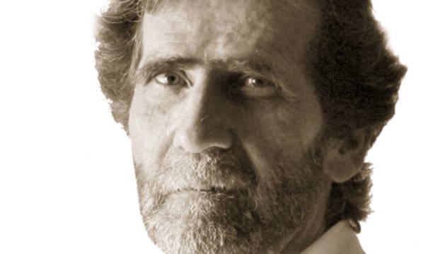 Juan M.ª Sánchez Prieto
