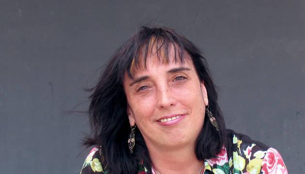 Abaigar reconsidera su decisión y tomará posesión como concejal de Tudela