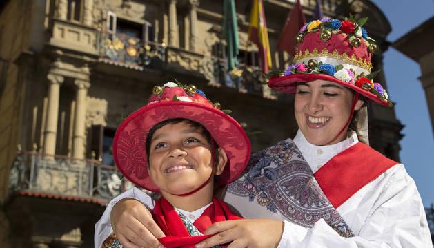 contacto con mujeres en almeria tehuacán