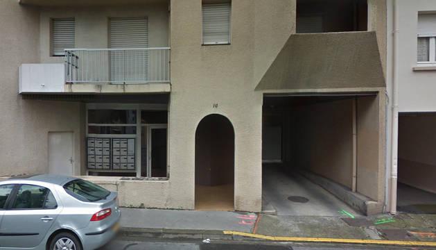 Cinco muertos en un posible caso de violencia machista en Pau (Francia)