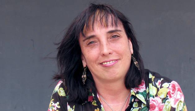 Laura Inés Abaigar tomará posesión como nueva concejal próximamente.