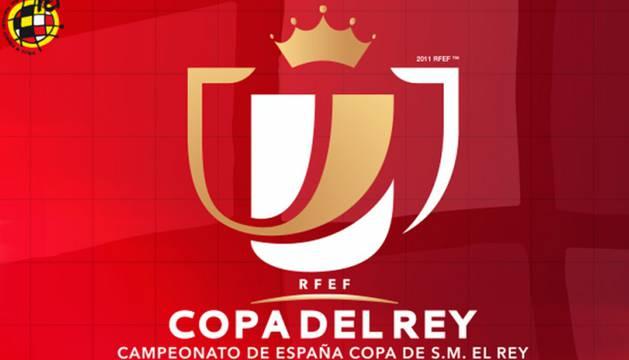 El sorteo de la primera y segunda eliminatorias se celebrará este lunes a las 12:00 horas en la sede de la Real Federación Española de Fútbol en las Rozas.