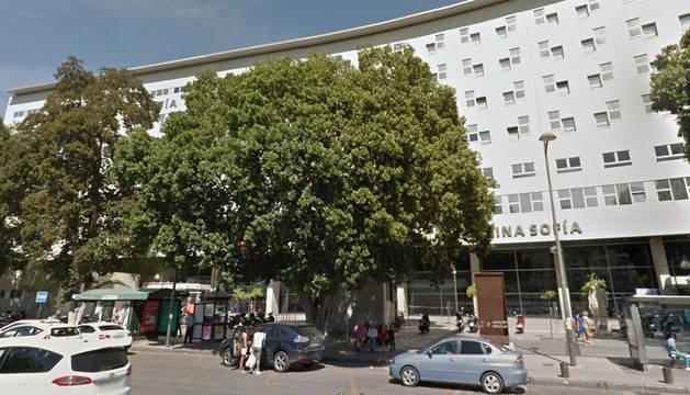 Fallece un operario de una autovía en Murcia por un golpe de calor