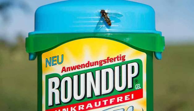 Monsanto pagará 289 millones de dólares por los efectos cancerígenos del glifosato