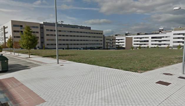 el nuevo 0 3 de sarriguren centrar la oferta en euskera y