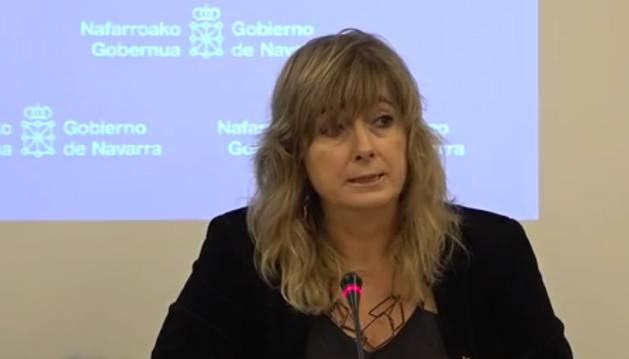 El Ejecutivo foral regulará los Lugares de la Memoria Histórica de Navarra