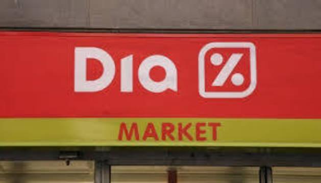 Clarel tiene 1.027 tiendas en el mercado español.