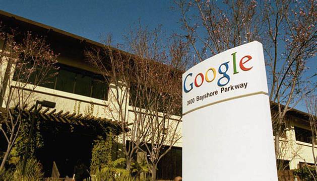 Google cancela la investigación de lentillas para diabéticos