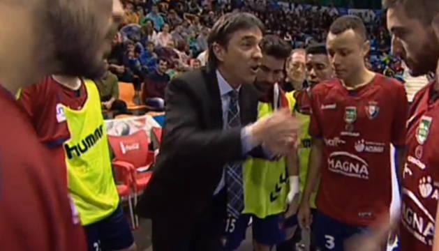 https://www.diariodenavarra.es/noticias/deportes/futbol-sala/2018/11/27/en-directo-sigue-narracion-minuto-minuto-del-osasuna-magna-aspil-vidal-623266-1023.html